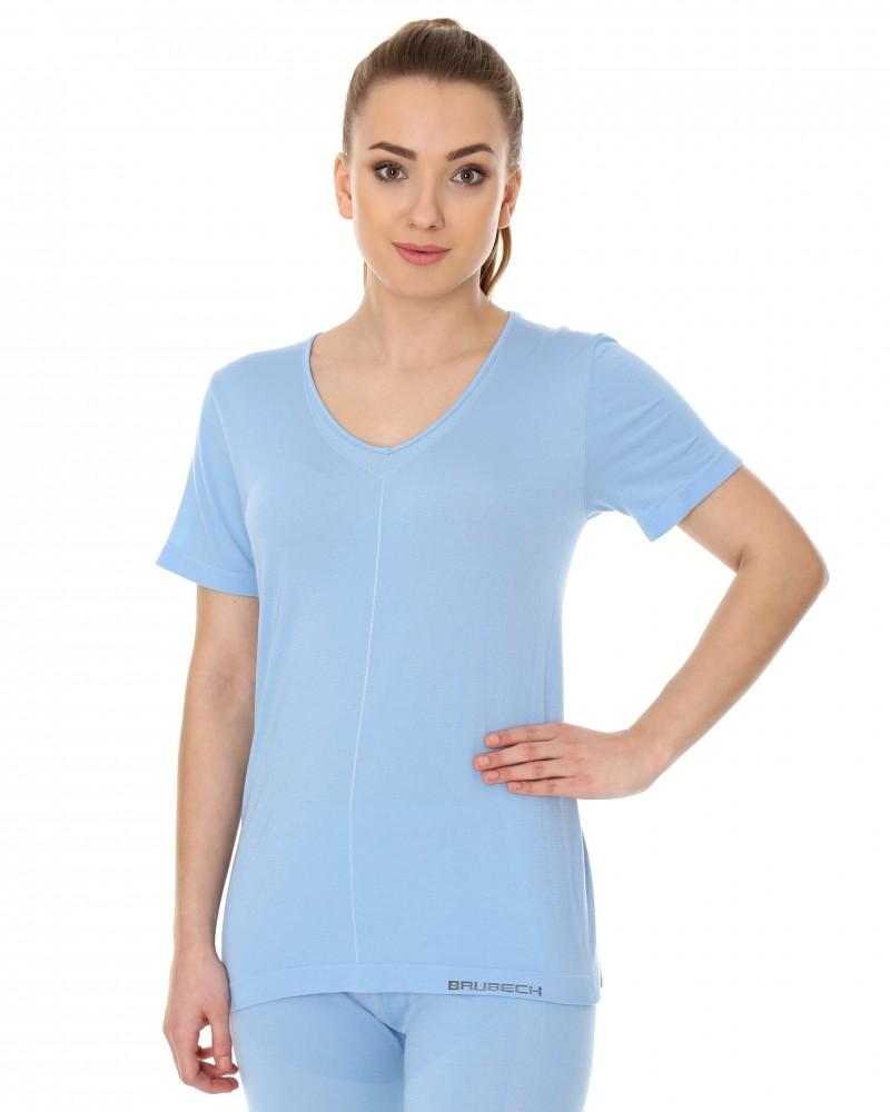 Moteriški naktiniai - marškinėliai