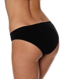 Moteriškos Bikini kelnaitės