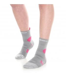 Moteriškos daugiafunkcinės kojinės