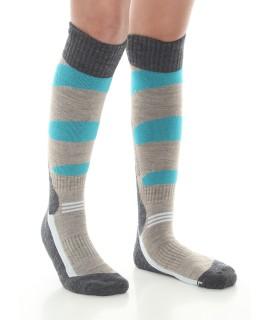 Vaikiškos Ski Force kojinės