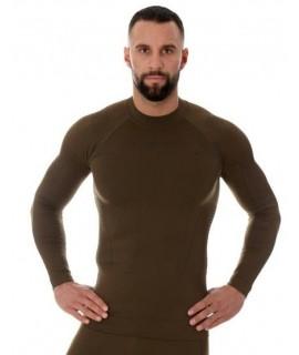Vyriški Termo marškinėliai RANGER