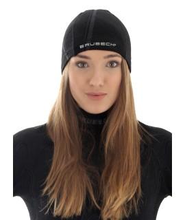 Universali kepurė su merino vilna