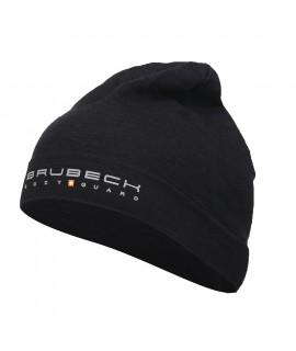 Kepurė su merino vilna