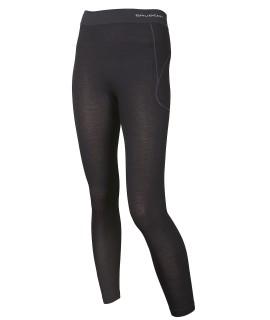 Moteriškos Active Wool kelnės