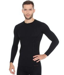 Vyriški Active Wool marškinėliai