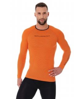 3D Run Pro marškinėliai ilgomis rankovėmis