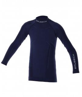 Active Wool marškinėliai
