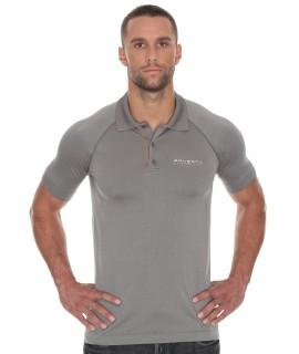 Prestige marškinėliai