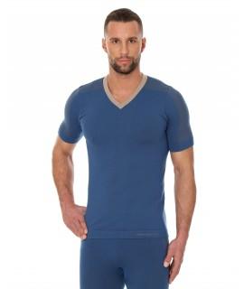 Vyriški naktiniai marškinėliai