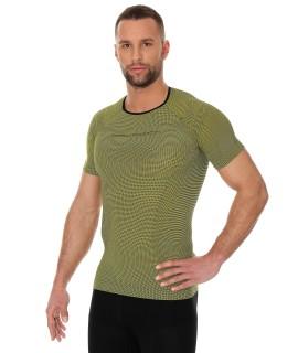 Vyriški 3D Bike PRO marškinėliai