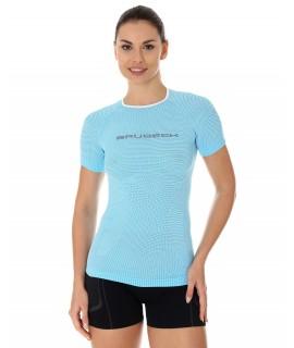 3D Run Pro marškinėliai trumpomis rankovėmis