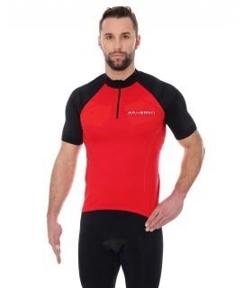 Marškinėliai dviratininkams (unisex)