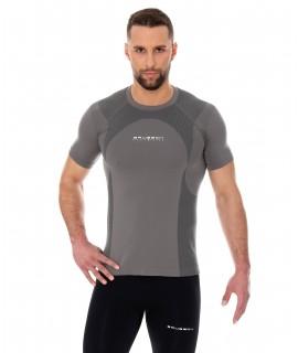 Marškinėliai Dynamic Outdoor