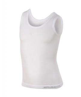 Comfort Cotton marškinėliai berniukams