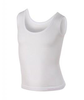 Comfort Cotton marškinėliai mergaitėms