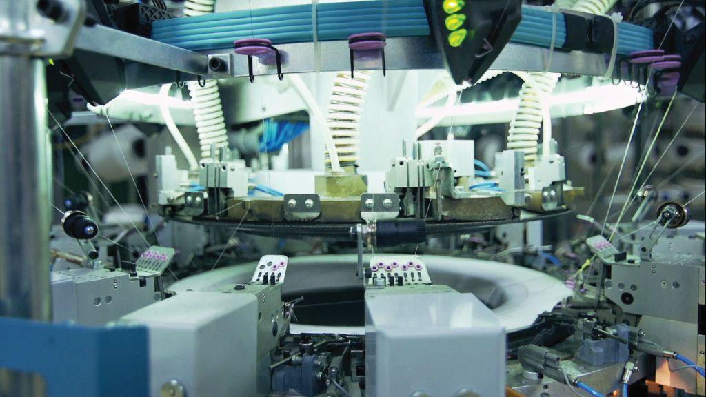 Brubeck technologies